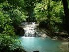 Еднодневна автобусна екскурзия до Крушунските водопади, Ловеч и Деветашката пещера на ТОП цена от ТА Поход, снимка 9