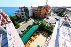 Лято 2020 на 30м. от плажа на ТОП ЦЕНИ! Нощувка  за двама, трима или четирима в хотел Карел, между Равда и Несебър, снимка 5
