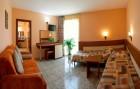 Лято 2020 на 30м. от плажа на ТОП ЦЕНИ! Нощувка  за двама, трима или четирима в хотел Карел, между Равда и Несебър, снимка 3