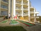 Нощувка на човек на база All Inclusive в парк хотел Голдън Бийч****, Златни Пясъци. Дете до 12г. – БЕЗПЛАТНО, снимка 8