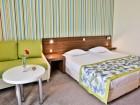Нощувка на човек на база All Inclusive в парк хотел Голдън Бийч****, Златни Пясъци. Дете до 12г. – БЕЗПЛАТНО, снимка 5