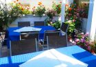 Лято в Лозенец на ТОП ЦЕНИ! Нощувка на човек със закуска + басейн в хотел Ариана., снимка 14