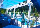 Лято в Лозенец на ТОП ЦЕНИ! Нощувка на човек със закуска + басейн в хотел Ариана., снимка 5