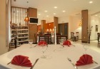 Нощувка на човек със закуска  + басейн в хотел Вила Парк, Боровец, снимка 14