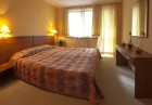 Нощувка на човек със закуска  + басейн в хотел Вила Парк, Боровец, снимка 18