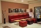 Нощувка на човек със закуска  + басейн в хотел Вила Парк, Боровец, снимка 10