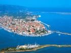 Великден 2020 на лазурния остров Лефкада, Гърция! 3 нощувки на човек със закуски + транспорт от ТА Трипс ту Гоу, снимка 11