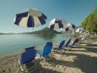 Великден 2020 на лазурния остров Лефкада, Гърция! 3 нощувки на човек със закуски + транспорт от ТА Трипс ту Гоу, снимка 2