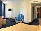 Лято на ПЪРВА линия в Китен! 4 или 5 нощувки на човек със закуски, обеди и вечери + басейн в хотел Съндей, снимка 14