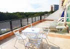 Почивка на ПЪРВА ЛИНИЯ в Китен! 4 или 5 нощувки на човек със закуски, обеди и вечери + басейн в хотел Елит, снимка 6