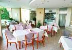 Почивка на ПЪРВА ЛИНИЯ в Китен! 4 или 5 нощувки на човек със закуски, обеди и вечери + басейн в хотел Елит, снимка 8