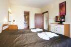 Нощувка на човек със закуска и вечеря + басейн и релакс зона в Релакс КООП, Вонеща вода. 2 деца до 12г. - безплатно, снимка 9