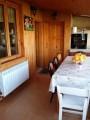 Нощувка за 6 човека + външно барбекю и детски кът в къща Тони край яз. Батак - Цигов Чарк, снимка 13
