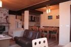 Почивка край Пампорово! Нощувка за 8+2 човека в къща O Sole Mio - с. Проглед, снимка 11