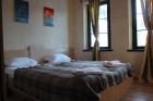Почивка край Пампорово! Нощувка за 8+2 човека в къща O Sole Mio - с. Проглед, снимка 13