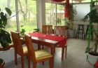 Лято в Китен на ТОП ЦЕНИ! Нощувка на човек със закуска, обяд и вечеря в Къща Демира, снимка 3