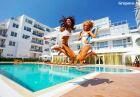 Лято 2020 в Поморие! Нощувка на човек на база All Inclusive + басейн в хотел Инкогнито,  на 150м.от морето, снимка 16