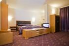 Лято 2020 в Поморие! Нощувка на човек на база All Inclusive + басейн в хотел Инкогнито,  на 150м.от морето, снимка 12