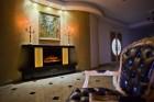 Лято 2020 в Поморие! Нощувка на човек на база All Inclusive + басейн в хотел Инкогнито,  на 150м.от морето, снимка 9
