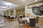 Лято 2020 в Поморие! Нощувка на човек на база All Inclusive + басейн в хотел Инкогнито,  на 150м.от морето, снимка 6