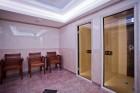 Лято 2020 в Поморие! Нощувка на човек на база All Inclusive + басейн в хотел Инкогнито,  на 150м.от морето, снимка 4