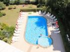 Лято 2020 в Слънчев бряг! Нощувка на човек на база All Inclusive + басейн в хотел Дева, снимка 6