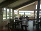 Нощувка, закуска и вечеря за 2, 3, 4 госта или 4 възрастни и 2 деца в самостоятелна къщичка във Вилно селище Свети Георги в Цигов чарк, снимка 4