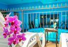 Нощувка на човек със закуска и вечеря + топъл басейн в хотел Шато Монтан, Троян., снимка 7