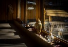 Нощувкa на човек със закуска и вечеря + басейн и релакс пакет в хотел Алфаризорт Чифлика, снимка 27