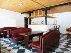 Лято в Кранево! Нощувка на човек със закуска и вечеря + басейн от Комплекс Елдорадо, снимка 6