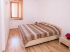 1 или 3 нощувки за до 4-ма човека от Апартаментен комплекс Бяла Хоум, град Бяла, снимка 12