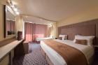 Нощувка на човек на база All Inclusive + басейн и собствен плаж от хотел Бона Вита, Златни пясъци., снимка 16