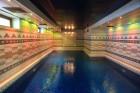 Нощувка на човек на база All Inclusive + басейн и собствен плаж от хотел Бона Вита, Златни пясъци., снимка 22