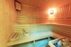 Нощувка на човек със закуска и вечеря* + басейн и релакс зона в Релакс КООП, Вонеща вода, снимка 13
