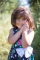 60 мин. детска или семейна фотосесия от професионален фотограф Чавдар Арсов, София, снимка 6
