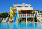 Ранни записвания за море! 2+ нощувки на база All Inclusive на човек + басейн на 50м. от плажа от хотел Корона, Свети Влас, снимка 2