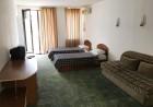 Ранни записвания за море! 2+ нощувки на база All Inclusive на човек + басейн на 50м. от плажа от хотел Корона, Свети Влас, снимка 7