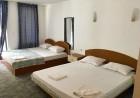 Ранни записвания за море! 2+ нощувки на база All Inclusive на човек + басейн на 50м. от плажа от хотел Корона, Свети Влас, снимка 6