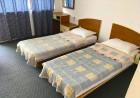 Ранни записвания за море! 2+ нощувки на база All Inclusive на човек + басейн на 50м. от плажа от хотел Корона, Свети Влас, снимка 8