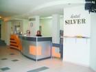 Лято в кк. Чайка! Нощувка на човек на база All Inclusive + басейн в хотел Силвър. Дете до 14г. - БЕЗПЛАТНО!, снимка 8