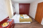 2, 3 или 5 нощувки за до 5 човека в самостоятелна къщичка във Вили Форест Нук (Forest Nook) - Пампорово, снимка 14