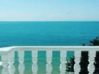 Лято на ПЪРВА линия в Несебър! Нощувка за двама, трима или четирима от хотел Хавай, снимка 7