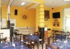 Лято в Приморско, на 50м. от плажа! Нощувка на човек със закуска + джакузи в семеен хотел Темида, снимка 7