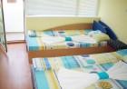 Лято в Приморско, на 50м. от плажа! Нощувка на човек със закуска + джакузи в семеен хотел Темида, снимка 6