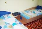 Лято в Приморско, на 50м. от плажа! Нощувка на човек със закуска + джакузи в семеен хотел Темида, снимка 5