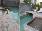 Нощувка на човек + басейн с минерална вода и релакс пакет от къща за гости Медея, Велинград, снимка 16