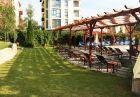 Лято в Хисаря! 4 нощувки на човек със закуски и вечери + 2 басейна с минерална вода и релакс зона от Еко стаи Манастира, снимка 27