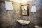 Лято в Хисаря! 4 нощувки на човек със закуски и вечери + 2 басейна с минерална вода и релакс зона от Еко стаи Манастира, снимка 6