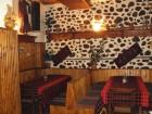 Юни в Мелник! 2 или 3 нощувки на човек със закуски и вечери + външен басейн от Хотел Марио, снимка 10