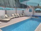 Юни в Мелник! 2 или 3 нощувки на човек със закуски и вечери + външен басейн от Хотел Марио, снимка 3